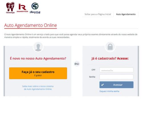 Telas_Agendamento_1